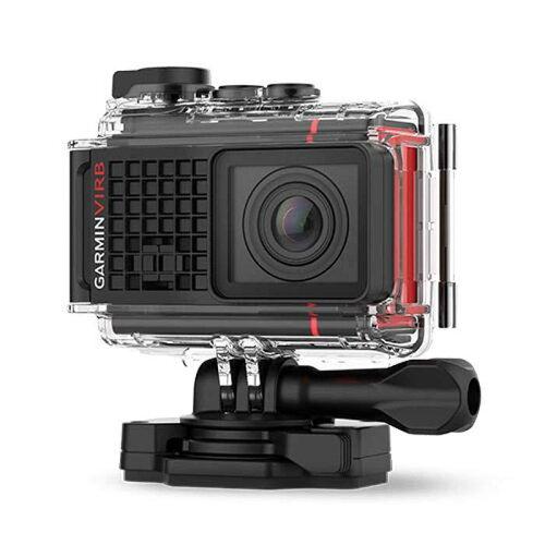 GARMIN(ガーミン)VIRBULTRA30ヴァーブウルトラ30アクションカメラ【国内正規品】【自転車】