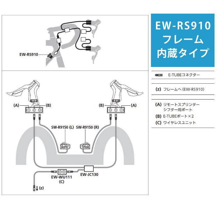 EW-JC130 に対する画像結果