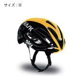 KASK(カスク) PROTONE プロトーン TOUR サイズM 【自転車】