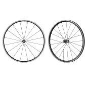 SHIMANO(シマノ) ULTEGRA アルテグラWH-RS700 C30 チューブレス ホイールセット 【自転車】
