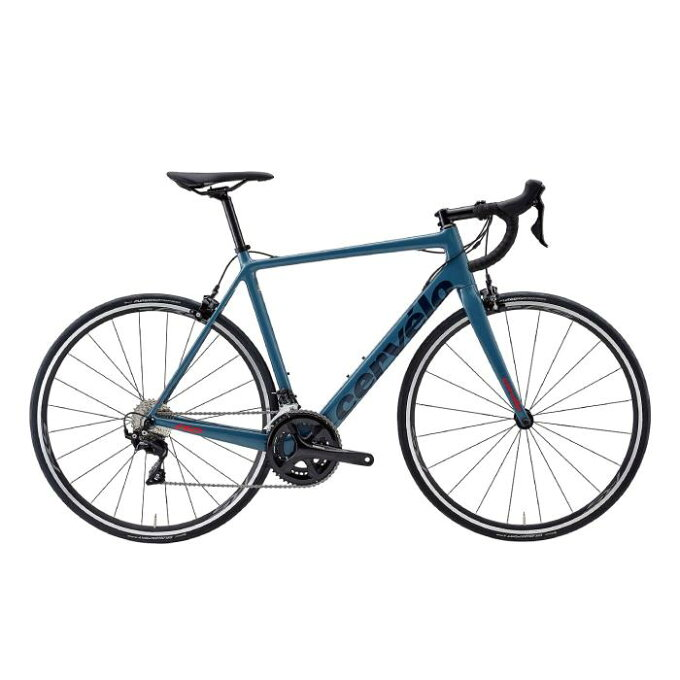 Cervelo (サーベロ)2019モデル R2 105-R7000 SLATEサイ...