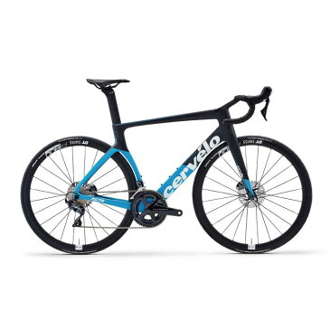 Cervelo (サーベロ)2019モデルS5 Disc ULTEGRA R8020 リヴィエラサイズ56 (178-183cm)ロードバイク