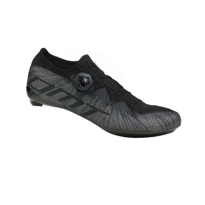 サイクリングシューズ, メンズサイクリングシューズ DMT ()KR1 42(26.6cm) 4