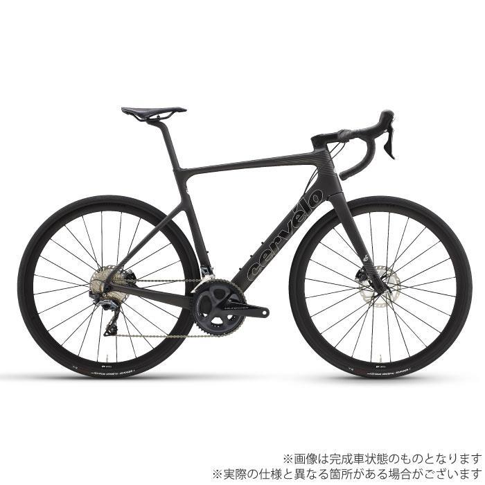 自転車・サイクリング, ロードバイク Cervelo () 2021 Caledonia-5 48(162.5-167.5cm)