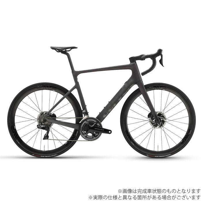 自転車・サイクリング, ロードバイク Cervelo () 2021 Caledonia-5 51(167.5-172.5cm)