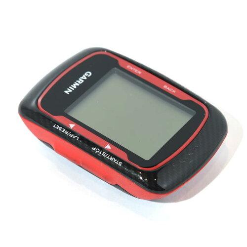【】GARMIN(ガーミン)Edge500J日本版GPSサイクルコンピュータ【自転車】