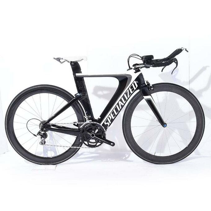 【ロードバイク】【中古】SPECIALIZED (スペシャライズド)2014モデル ...