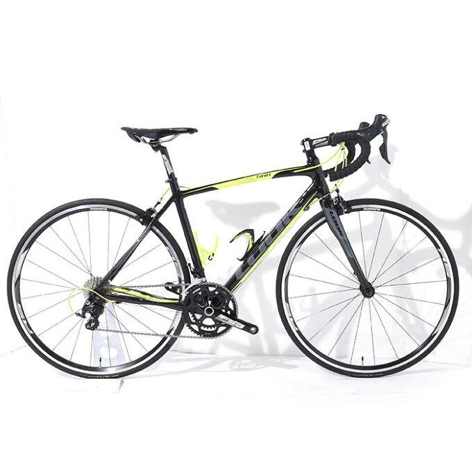ロードバイク ロードバイク 566 2015モデル 中古...