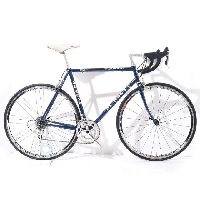 ロードバイク ロードバイク デローザ NeoPrimato ネオプリマート 2014...