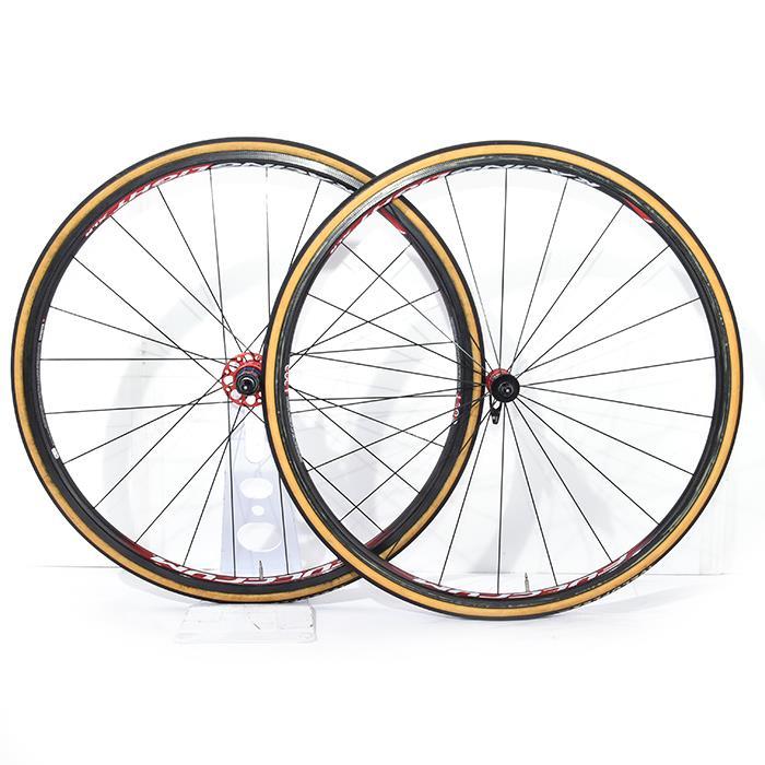 自転車用パーツ, ホイール FULCRUM () RACING LIGHT XLR 11S