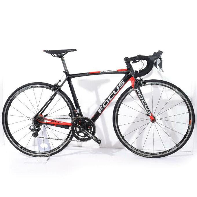 ロードバイク ロードバイク フォーカス IZALCO TEAM SL 1.0 中古...