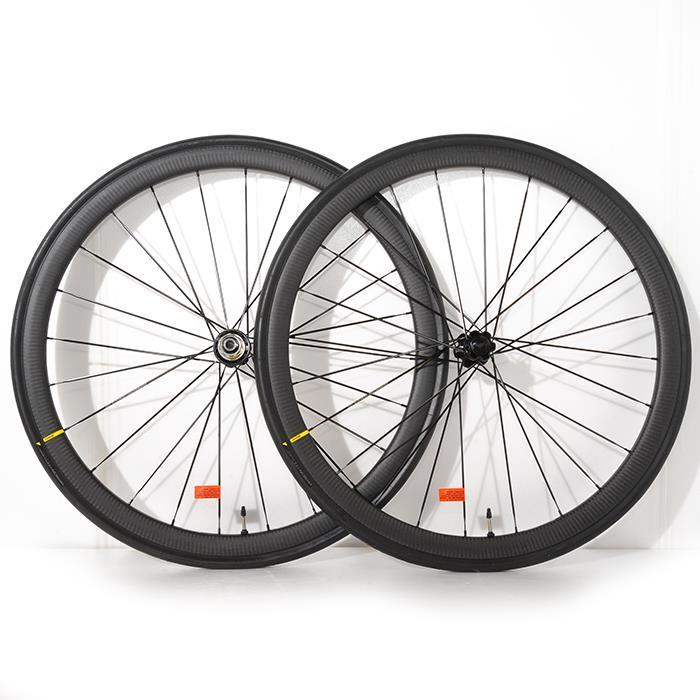 自転車用パーツ, ホイール MAVIC () KSYRIUM PRO CARBON SL UST DB 11S