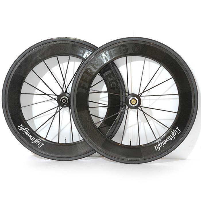自転車用パーツ, ホイール Lightweight () FERNWEG 11S