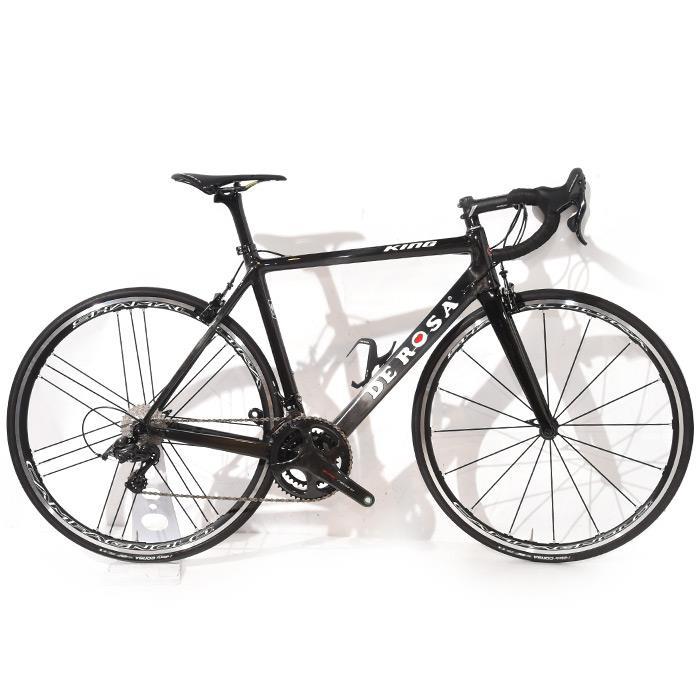 自転車・サイクリング, ロードバイク  2019 KING Black Label
