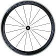 SHIMANO (シマノ) WH-RS81 C50 ホイール クリンチャー シマノ11s用 フロントのみ 【自転車】【RCP】【05P30Nov14】