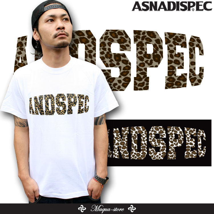 トップス, Tシャツ・カットソー T TEE ASNADISPEC XL XXL 2XL 3L B 3045 as-rem-2136r