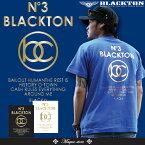Tシャツ メンズ 半袖 ティーシャツ TEE ブラクトン XL XXL 2XL 3L 黒 ブラック 白 ホワイト プリント 大きいサイズ ブランド 人気 アメカジ ストリート系 ファッション おしゃれ かっこいい /3045/ bt-rem-11-06