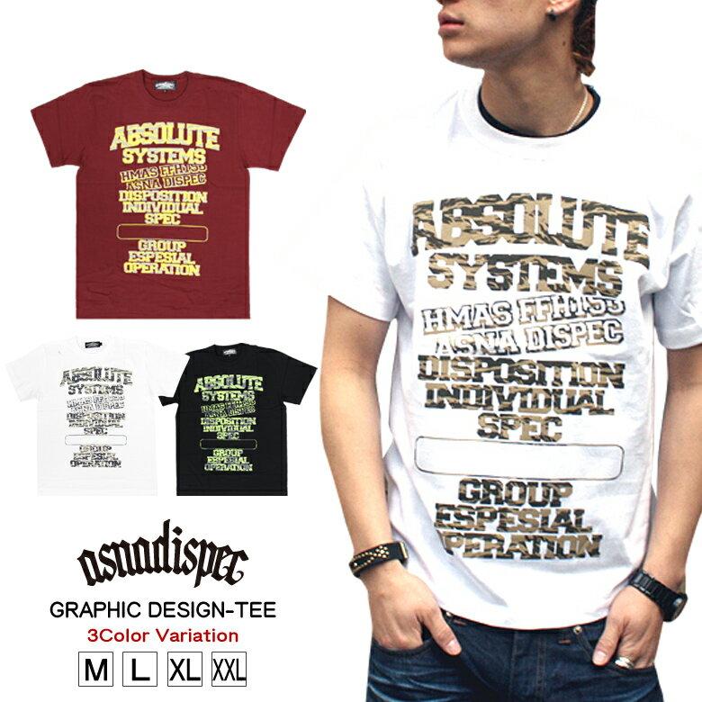 トップス, Tシャツ・カットソー T ASNADISPEC XL XXL 2XL 3L B 3045 as-rem-1740