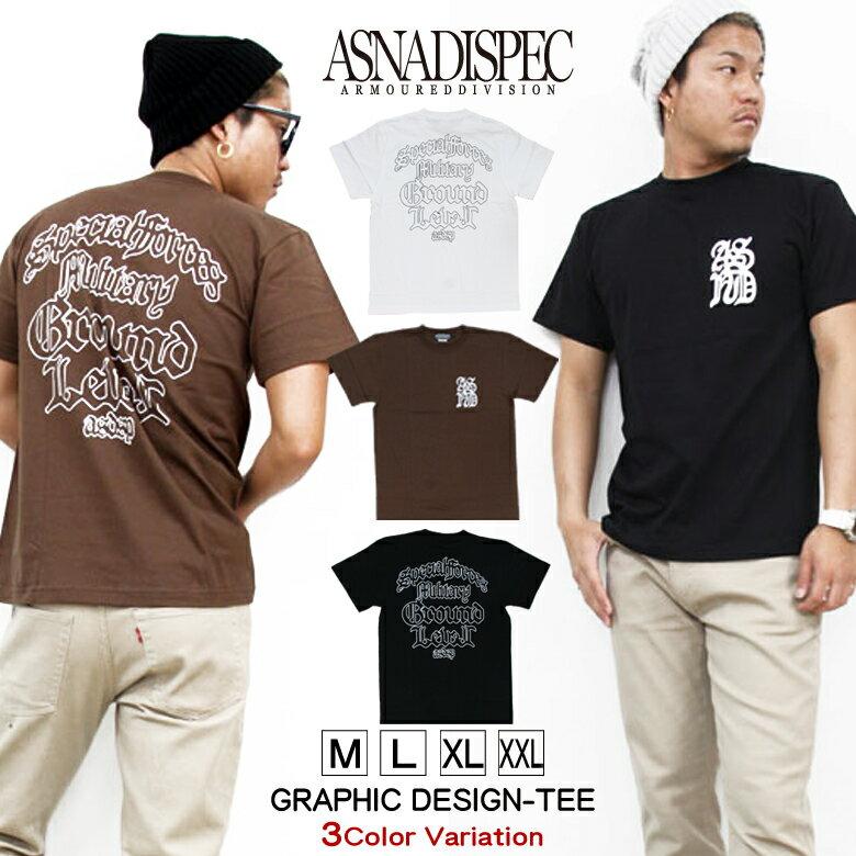 トップス, Tシャツ・カットソー T ASNADISPEC XL XXL 2XL 3L B 3045 as-rem-5102
