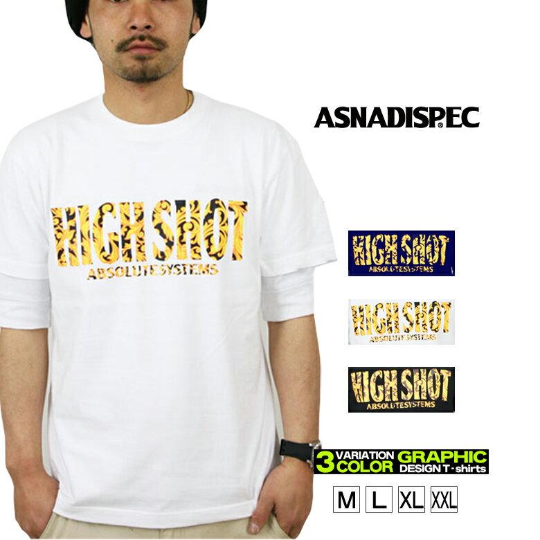 トップス, Tシャツ・カットソー T ASNADISPEC XL XXL 2XL 3L B 3045 as-rem-5168