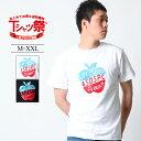ASNADISPEC Tシャツ メンズ 半袖 ティーシャツ TEE アスナディスペック ロゴ プリント ブランド 人気 B系 アメカジ ストリート おしゃれ かっこいい /3045/ asst2230