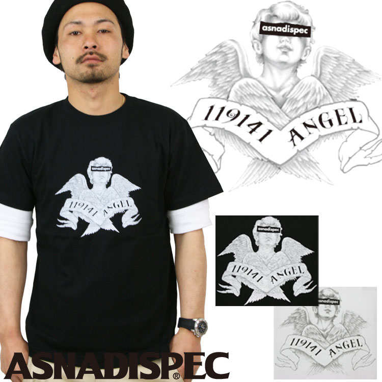 トップス, Tシャツ・カットソー T ASNADISPEC XL XXL 2XL 3L B 3045 as-rem-2182