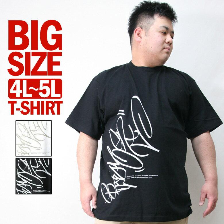 トップス, Tシャツ・カットソー T 4L 5L XXXL XXXXL TEE ASNADISPEC 90S 80S B BIG