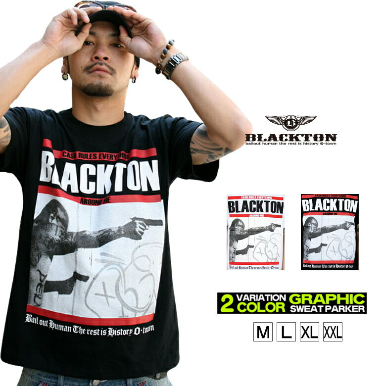 トップス, Tシャツ・カットソー T XL XXL 2XL 3L 3045 bt-rem-11-03