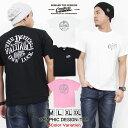 Tシャツ メンズ 半袖 ティーシャツ コンフューズ XL XXL 2XL 3L 黒 ブラック 白 ホワイト プリント 大きいサイズ ワーク ルード系 ブランド 人気 アメカジ ストリート系 ファッション おしゃれ かっこいい /3045/ cf-2875