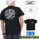 Tシャツ メンズ 大きいサイズ 4L 5L XXXL XXXXL 半袖 ティーシャツ TEE CONFUSE コンフューズ 黒 ブラック 白 ホワイト プリント ブランド 人気 アメカジ ストリート系 ファッション おしゃれ かっこいい