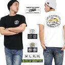 Tシャツ メンズ 半袖 ティーシャツ CONFUSE コンフューズ XL XXL 2XL 3L 黒 ブラック 白 ホワイト プリント 大きいサイズ B系 ブランド 人気 アメカジ ストリート系 ファッション おしゃれ かっこいい /3045/ cfst2930