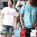 CONFUSE Tシャツ メンズ 半袖 ティーシャツ コンフューズ ロゴ プリント 大きいサイズ ワーク ブランド 人気 アメカジ ストリート おしゃれ かっこいい /3045/ con-rem-2536
