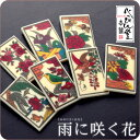 江戸文化と現代のテクノロジーをコラボレイションしたチョコレート【最高級チョコレート使用】...
