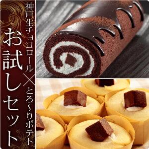 チョコレートを知り尽くしたショコラティエが開発したスイーツ【送料無料】しっとり生チョコロ...