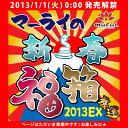 福袋 2013 レディース アジアン ファッション/エスニック ファッション/ナチュラル【福袋 送料...