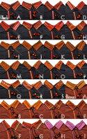 モン族レディースサルエルパンツメンズウエスト&スソ!モン族刺繍にドキッ★ラブリーサルエルパンツ|アジアンファッション|エスニックファッション|サルエルパンツ|アジアン雑貨|レディース|メンズ|ユニセックス|大きいサイズ|ハロウィン|パーカー|ワンピース|マーライ|