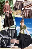 ガーリーシックがチャームポイント♪ふわひらプリンセスレースリボンボリューミースカート|アジアンファッション|エスニックファッション|サルエルパンツ|アジアン雑貨|レディース|メンズ|大きいサイズ|ホワイトデー|5,400円以上送料無料|リュック|ワンピース|マーライ|