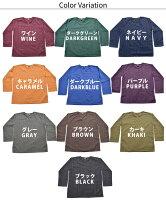 マーライオリジナル!!ストライプ織コットン★キーネックプルオーバー!|アジアンファッション|エスニックファッション|サルエルパンツ|アジアン雑貨|レディース|メンズ|大きいサイズ|母の日|5,400円以上送料無料|リュック|パーカー|ワンピース|マーライ|