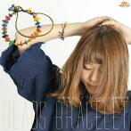 カジュアルライン。2連風ビーズブレスレット|アジアンファッション|エスニックファッション|サルエルパンツ|アジアン雑貨|レディース|メンズ|ユニセックス|大きいサイズ|クリスマス|アウター|パーカー|ワンピース|マーライ|