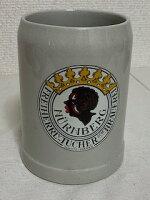 銅製マグカップソーサー銅カップ食器キッチン雑貨ビヤマグ4点セット【売れ筋】