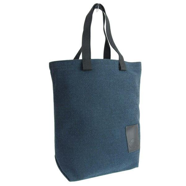 產品詳細資料,日本Yahoo代標 日本代購 日本批發-ibuy99 包包、服飾 包 男女皆宜的包 單肩包/斜挎包 イルビゾンテ/IL BISONTE ショルダーバッグ バッグ ブルー系 メンズ レディース bto…