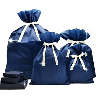オリジナルギフトラッピング 財布やキーケースなどの小物に対応♪【クリスマスプレゼント】