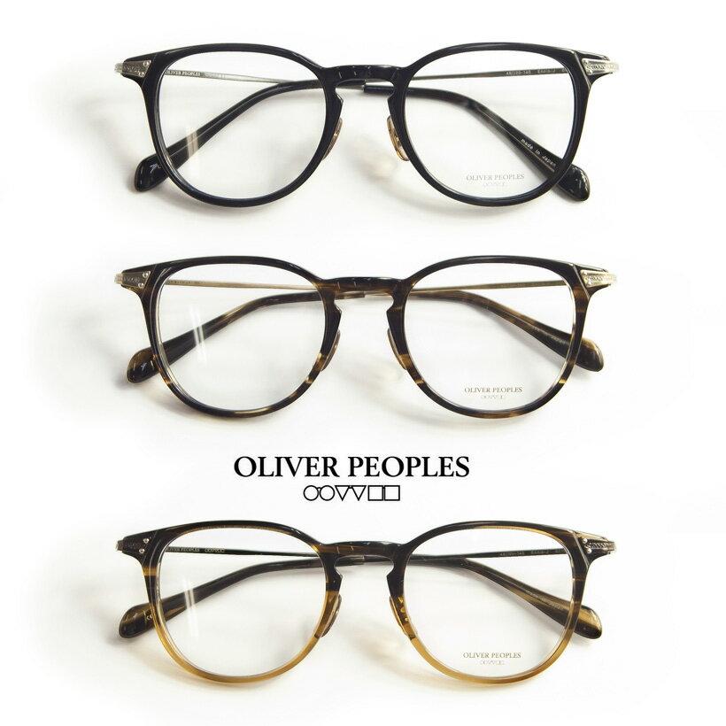 9265bfdb8b3 Oliver peoples inc   Brand Wholesale