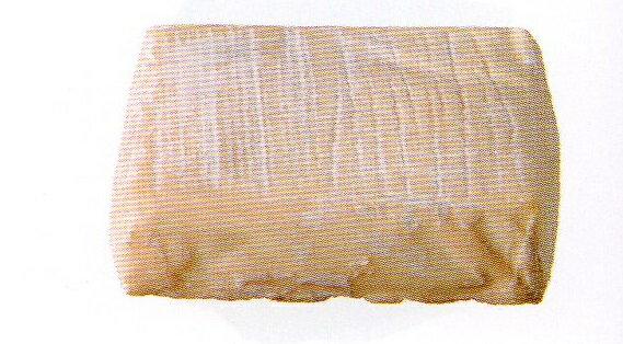 ブレスチアネーラ(ブレッシャネッラ)・スタジオナータ(約650g)9000円/kg イタリア産チーズ 量り売り商品 約5500円