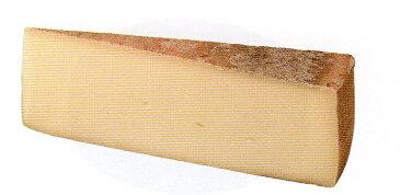 コンテ10ヶ月熟成 ハードチーズ約1Kg 約8000円 量り売り商品