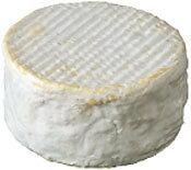 ブリア・サヴァラン(フレッシュチーズ)ブリヤ・サバラン 約500g