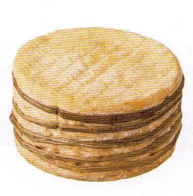 リヴァロ(リバロ) AOP ウォッシュ チーズ 約250g フランス産