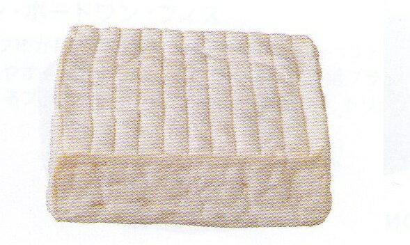 ポン・レヴェック(ポン・レベック) AOPチーズ 約360g フランス産 ウォッシュ