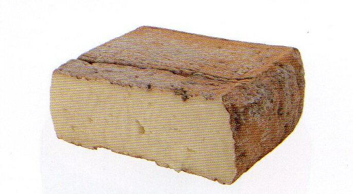 タレッジョ(イタリア産)チーズ約500g 9300円/kg 量り売り商品 約4700円~