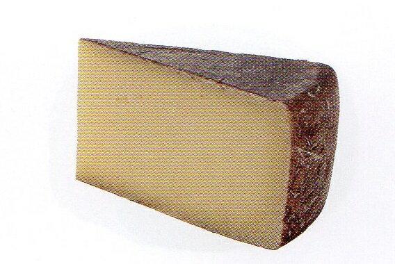 ヴリアーコ(ヴリアコ)・ロッソ・トレヴィジャーノ(イタリア産)チーズ約500g 12300円/kg 量り売り商品 約6100円